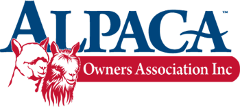 Alpaca Owner's Association (AOA)